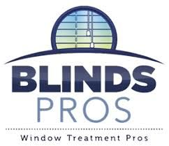 Blinds Pros